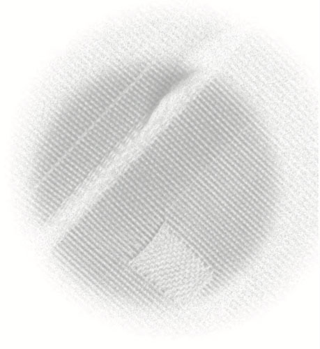 fruncitex-imagen-textura-cortina-estores-venecianas