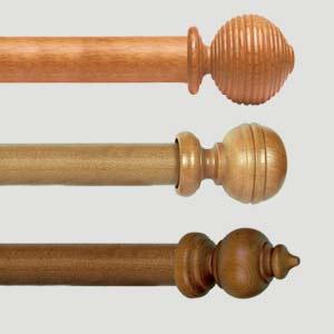 barras-madera-50