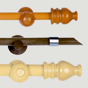 barras-madera-clasica