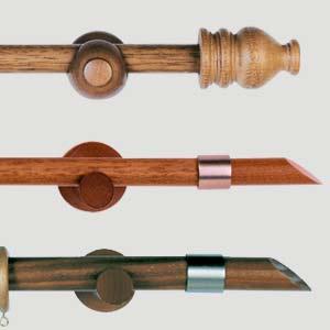 barras-madera-envejecida