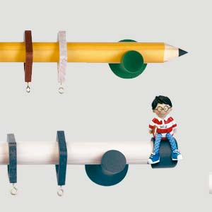 barras-madera-infantil