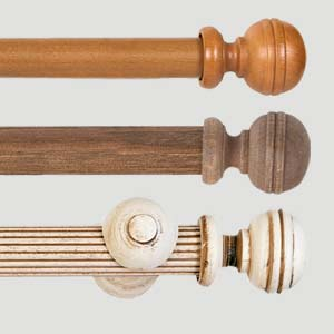 barras-madera-rustica