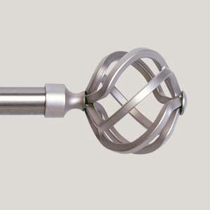 industrial-fruncitex-cortinaje-icono-barras-forja