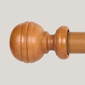 barras-madera