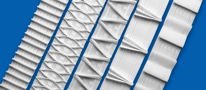 industrial_fruncitex_banner_web_cintas-fruncidoras
