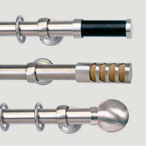 industrial_fruncitex_icono-barras-gama-nikel